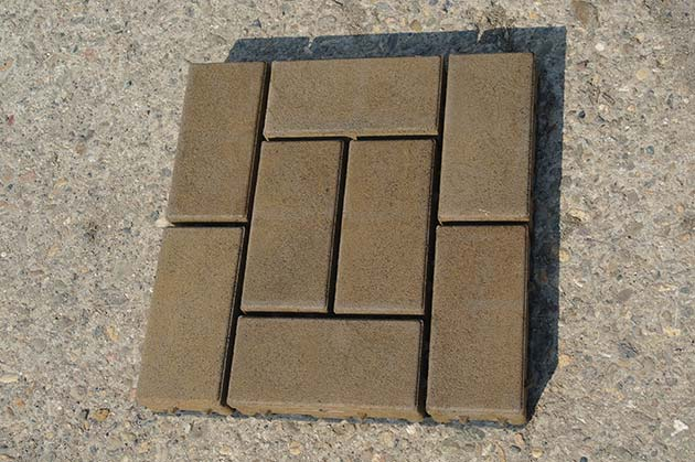 pavers pallet cost 2