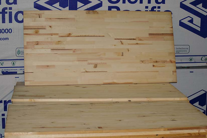 Retail Deals Surplus Lumber Payless Building Supply