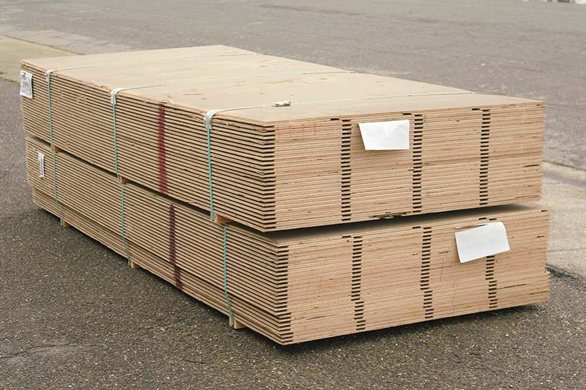 Wood siding lumber pattern stock plywood t