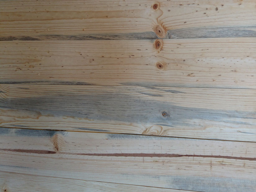 X12 Pine Flooring Clear Maple Flooring Reclaimed Wood