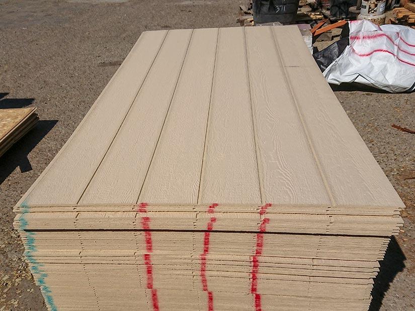 Surplus Lumber Lumberyard Wholesale Wood Building Material Plywood Lodi Ca