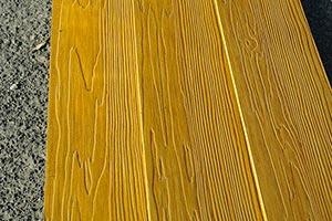 Wood Siding Lumber Pattern Stock Plywood T1 11