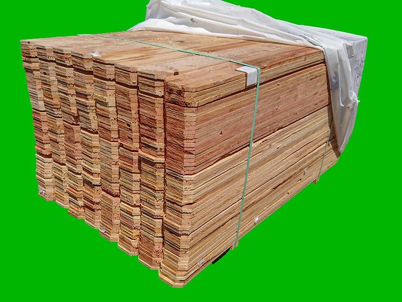 Redwood Fence Board, Picket, Wholesale, Cedar |Lodi, CA