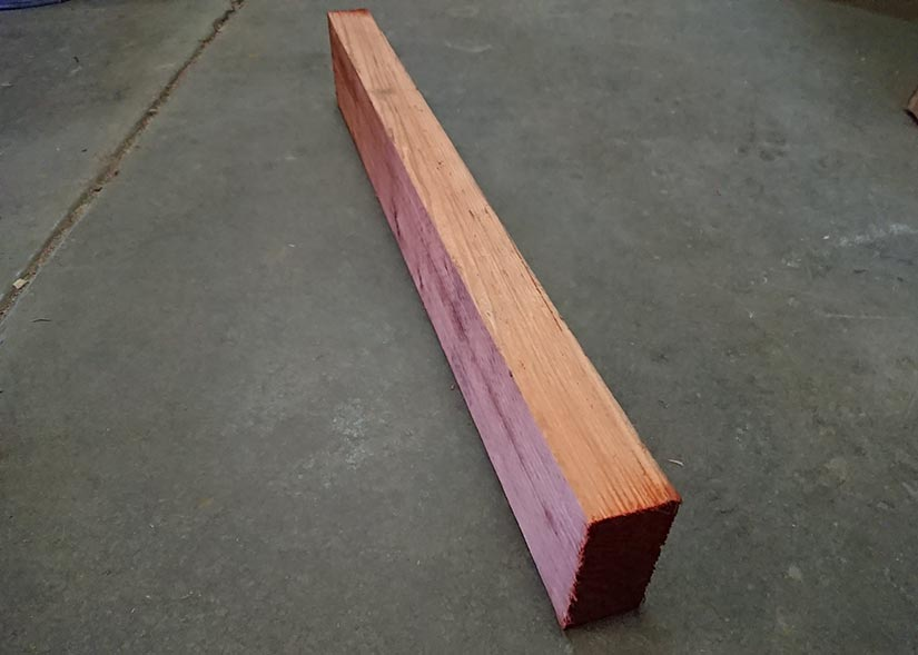 Redwood Lumber, Decking, Posts, Boards, Lattice, Heart